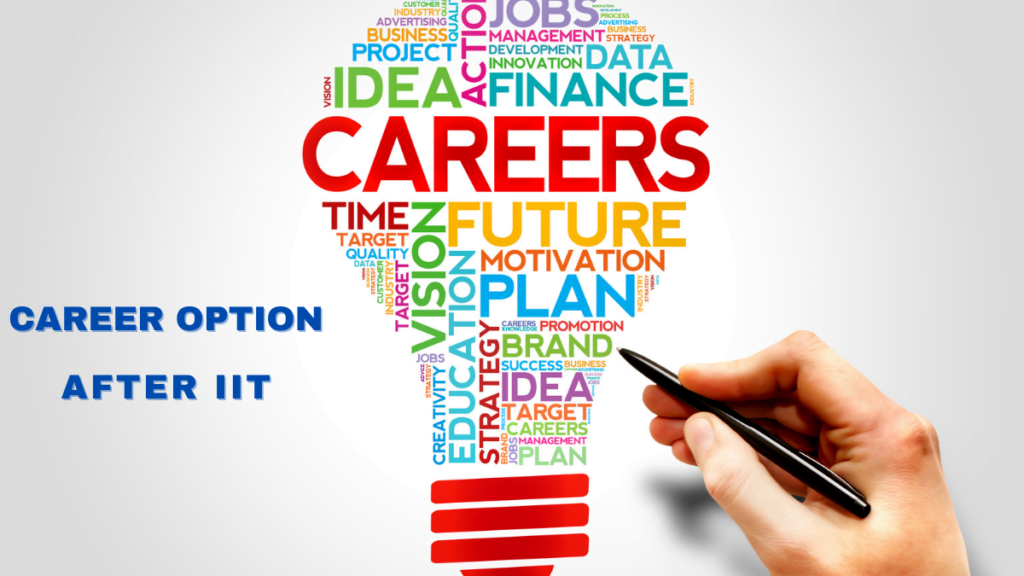 IIT પછી નૌકરી (Career Option After IIT), IIT Shu Che IIT શું છે, IIT Full Form, IIT Admissionકેવી રીતે લેવું, IIT Colleges in India & Course Fees,