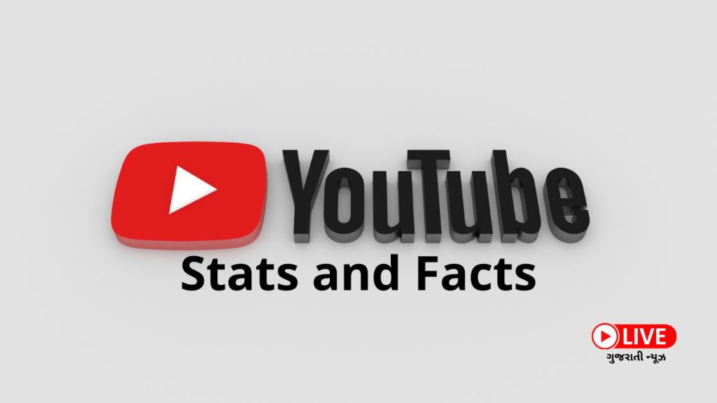 YouTube stats and facts In Gujarati YouTube statistics માર્કેટિંગ Strategy (1)