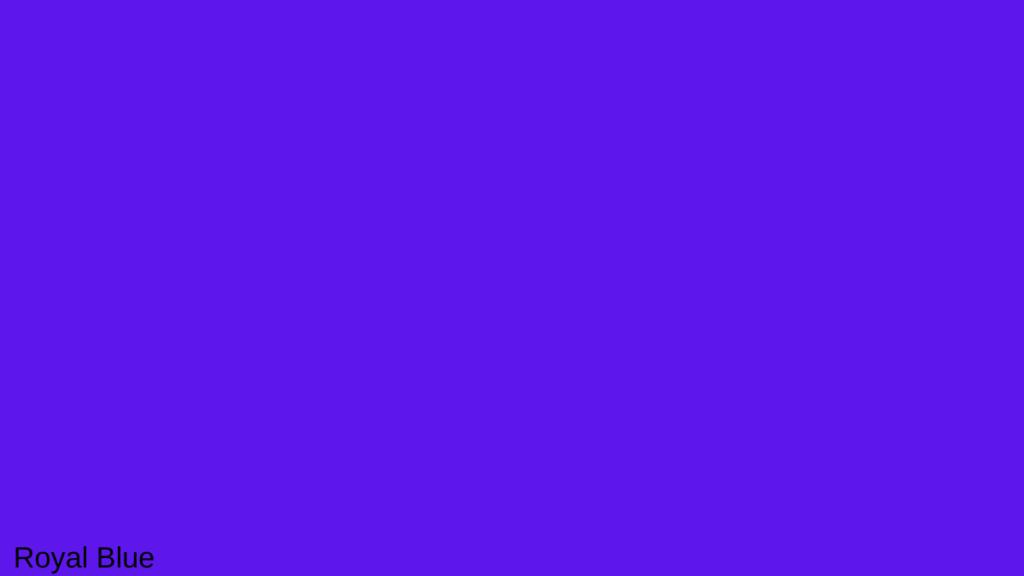 Navratri 9 Colors 2021, જાણો નવરાત્રીના રંગો, તારીખો અને મહત્વ નવરાત્રી કલર્સ, નવરાત્રી નવ દિવસ માતાજી ના રંગ, માતાજી ના રંગ, દુર્ગા માતા ના નવ કલર, નવરાત્રી ના નવ રંગ, નવરાત્રી ના નવ કલર, નવરાત્રી ઘટસ્થાપન કલશ સ્થાપન વિધિ