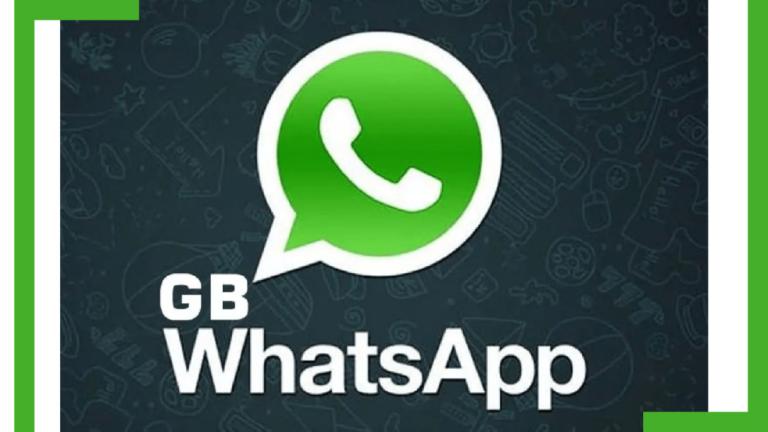 જીબી વોટ્સએપ (2021)-Download GB WhatsApp Anti-Ban Free