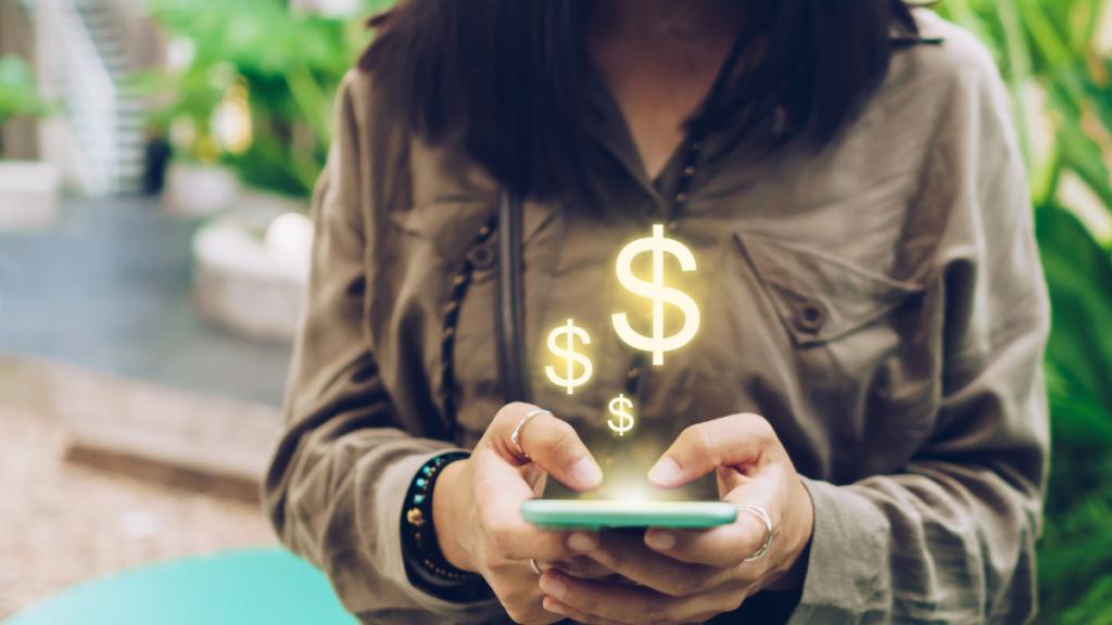 10 Best Online Money Earning Apps Of 2021 In Gujarati